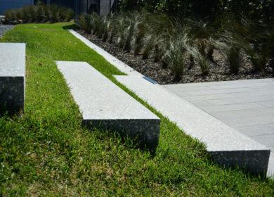 commercial landscapers Brisbane
