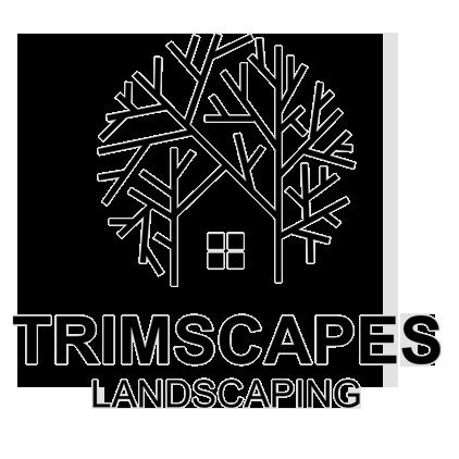 Trimscapes